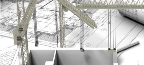 Wij zoeken bouwgronden, projectgronden, afbraakpanden, te verkavelen gronden in gans Vlaanderen