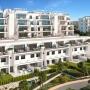 Duplex penthouses met zeezicht in Las Colinas Golf ( Las Colinas Golf Orihuela Costa Alicante Spanje )